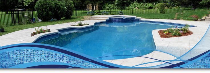 If you want know more information about us kindly visit at our website http://www.maxworthypools.com.au/