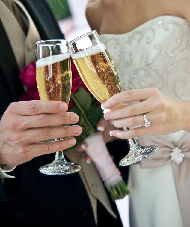 Wedding Venue In Wokingham