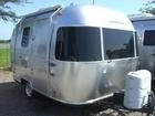Check out this 2013 Airstream Sport 16 listing in Dover, FL 33527 on RVTrader.com. This Travel Trailer listing was last updated on 29-Aug-2012. It is a  Travel Trailer and is for sale at $41942.