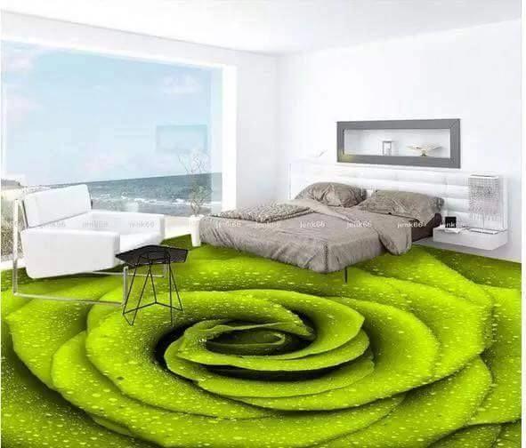How To Make 3d Floor Art 3d Floor Price 3d Flooring Materials 3d Floor Art Fo Design Designer Designs Designlife Gard 3d Floor Art Floor Price Floor Art