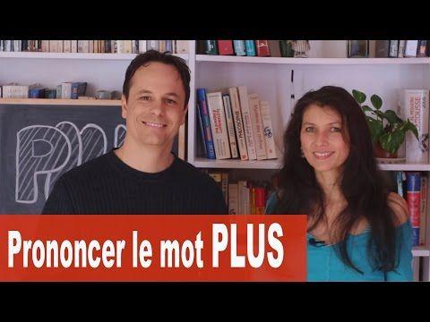 Jus, Fruits, Légumes et Expressions Idiomatiques - YouTube