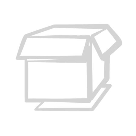 Piquadro Сумка горизонтальная с плечевым ремнем черная