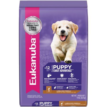 Pets Dry Dog Food Puppy Food Puppy Formula