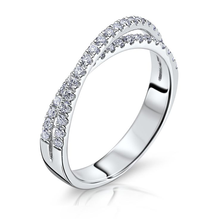 Scott Kay Radiance Round Diamond Pave Platinum Semi: 17 Best Images About REEDS Bridal Collection On Pinterest