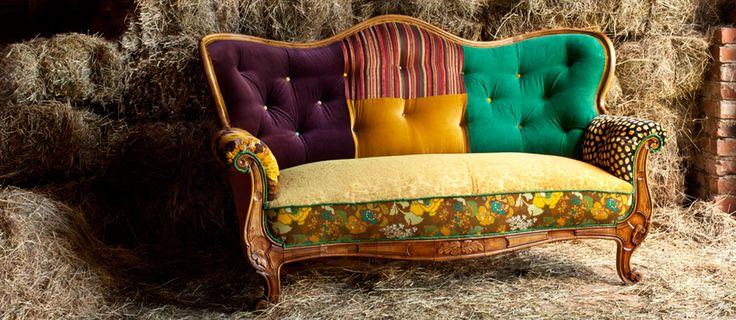 renovera möbler - Sök på Google