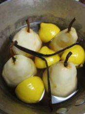 楽天が運営する楽天レシピ。ユーザーさんが投稿した「洋梨のコンポート 「1:5」の黄金比で!」のレシピページです。フルーツをコンポートにするためのシロップは黄金比「1:5」で!。洋梨のコンポート 「1:5」の黄金比で!。洋梨,グラニュー糖,水