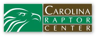 Carolina Raptor Center is dedicated to environmental stewardship and the conservation of birds of prey through education, research, and the rehabilitation of injured and orphaned raptors.