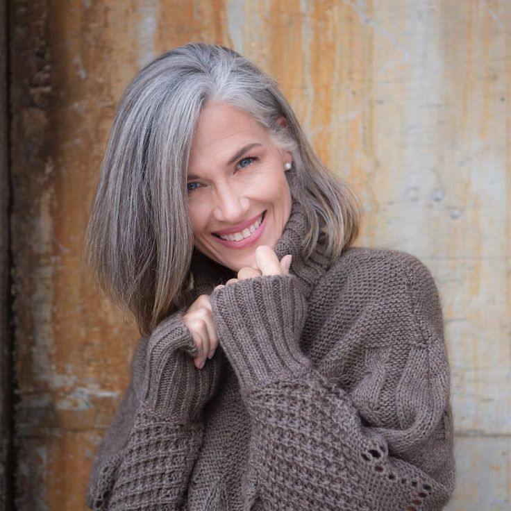 "151 Likes, 10 Comments - Liz Parks (@lizwparks) on Instagram: ""Photo credit: Paul Thatcher #commercialmodel #bestagermodel #greyhair #silverhair #clickmodels…"""