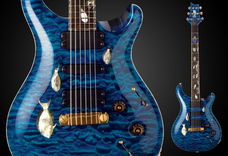 1000 Images About Guitars And Strings On Pinterest