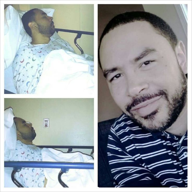 """Guys, just wanted to say """"Thank You"""" for your prayers and well wishes. Many have been asking where I've been over the past 10 days. So, I wanted to explain that I was dealing with a condition called """"Acute Vestibular Nuronities"""" or """"Labyrinthitis"""" (some may know it as form of vertigo). It came out of no where and sent me to the emergency room.   Thanks to the doctors at the UNC Hospital in Chapel Hill (never thought I'd go there when Duke Hospital was probably closer and better - I joke)…"""