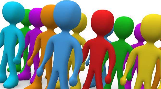 Vücut yapısı kişilik özellikleri hakkında önemli ipuçları veriyor… Beden dili uzmanları vücut yapısının kişinin özellikleri hakkında ipuçları verdiğini belirtti. Yapılan araştırmalarla 4 gruba ayrılan vücut tiplerine göre huyunuz suyunuz, iyi mi kötü mü olduğunuz bile tespit edilmiş. İşte tipler ve kişilik özellikleri… Uzun boylu sallapati yapı Bu tipler aceleye gelmezler. İyi huyludurlar. Asabi olmakla beraber …