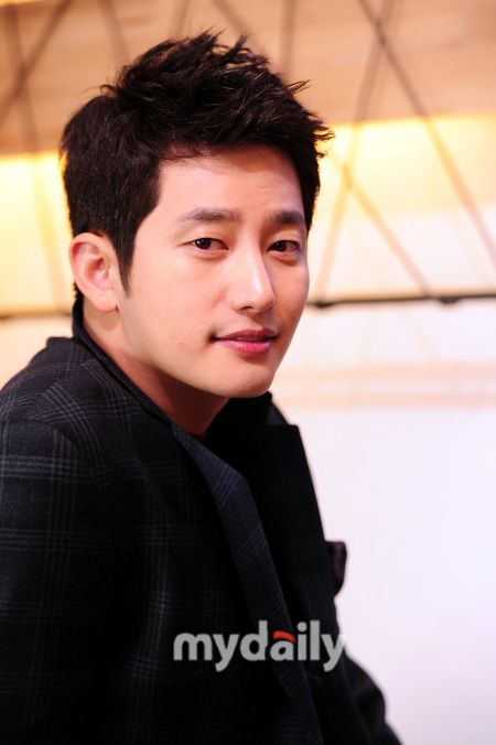 Police leaning toward turning down Park Si Hoo's request for case transfer
