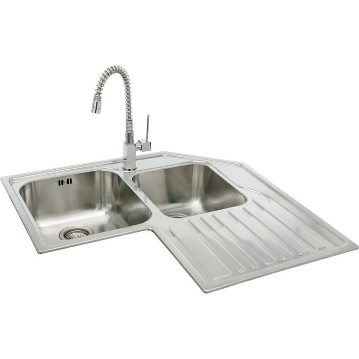 kitchen sink in corner corner kitchen sink ikea مطبخ corner 5836