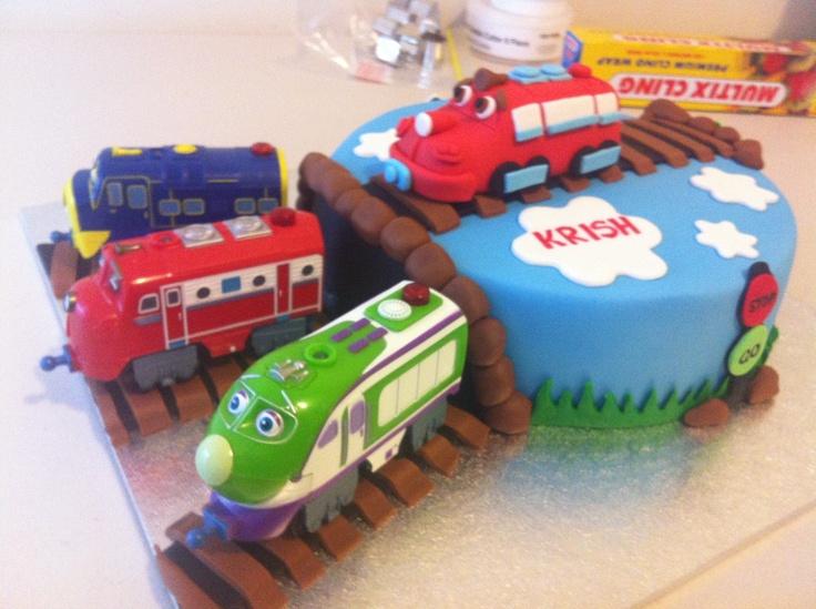 17 best Kids Birthday Ideas images on Pinterest Birthday party