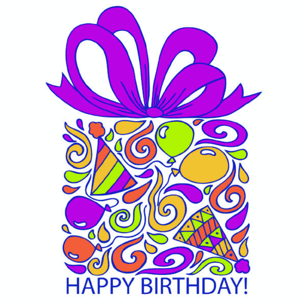 The 25 best Happy birthday cousin ideas – Happy Birthday Cousin Cards