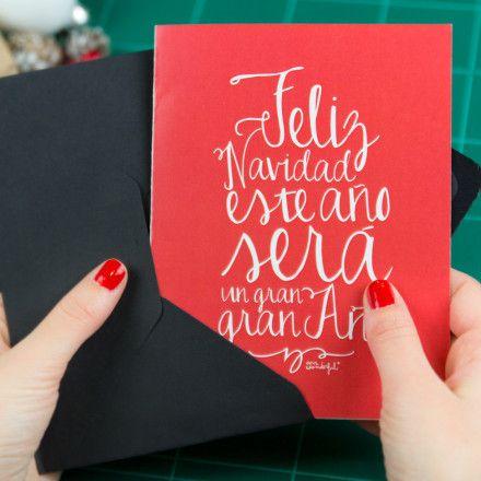 mr_wonderful_tutorial_descargable_freebie_postal_felicitacion_navidad_013