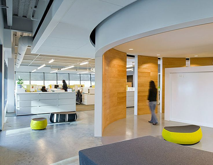 office workspace magnificent office interior design ideas with smart room partition also two tones floor