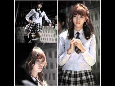 太陽を抱く月 ポギョンの子役 キム・ソヒョンの今の姿