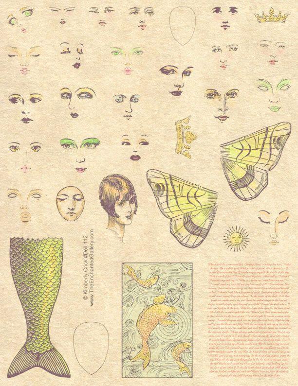Graphics | Illustration | Design