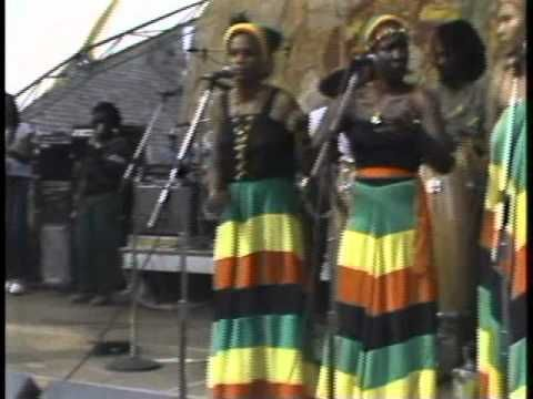 Bob Marley & the Wailers 7-21-1979 Live Full Show - LIVE CONCERT FREE - George Anton -  Watch Free Full Movies Online: SUBSCRIBE to Anton Pictures Movie Channel: http://www.youtube.com/playlist?list=PLF435D6FFBD0302B3  Keep scrolling and REPIN your favorite film to watch later from BOARD: http://pinterest.com/antonpictures/watch-full-movies-for-free/