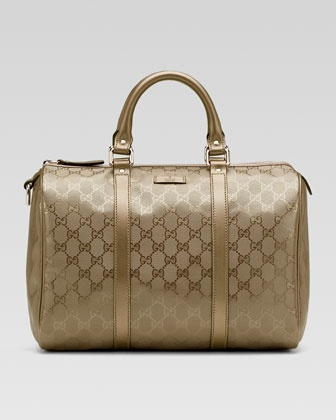 gucci bags neiman marcus. joy medium boston bag by gucci at neiman marcus. bags marcus a
