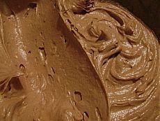 Вкуснейший и легчайший крем «Ганаш» для тортов и пирожных | Домохозяйка