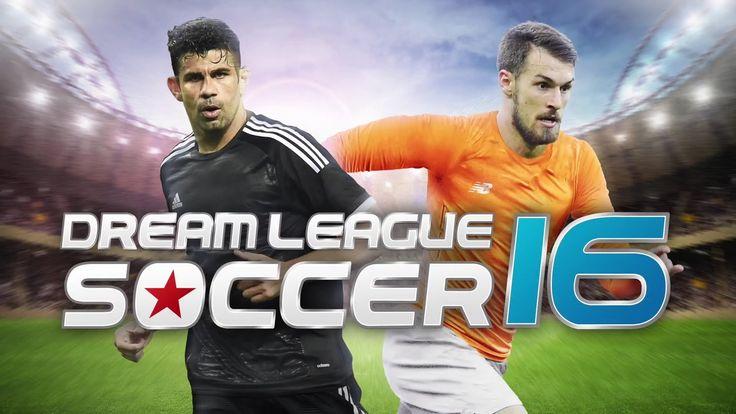 Image result for juegos de futbol