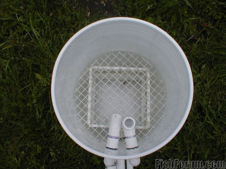 17 Best Images About Diy Filters On Pinterest Water Filters Aquarium Filter And Pvc Pipes