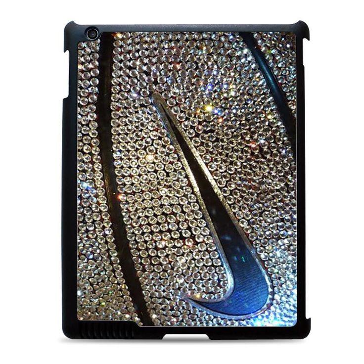 basketball nike Case available for iPad 2 3 4, iPad Air, and iPad mini case ! on daizzystuff.com/