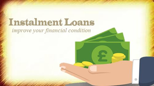 Do you have to put money down to get a small business loan photo 7
