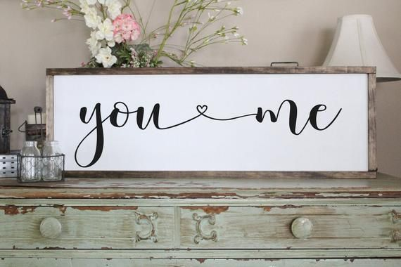 Download You And Me SVG, We Are Meant To Be SVG, Together Forever ...