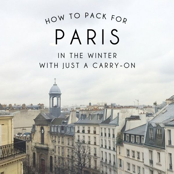 how to pack a suitcase for holiday