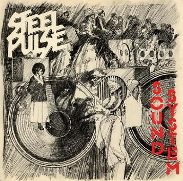 24 Best Images About Steel Pulse On Pinterest Back To