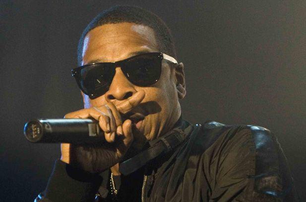"Listen to Jay-Z's ""Blueprint 3"" For Free | Billboard"