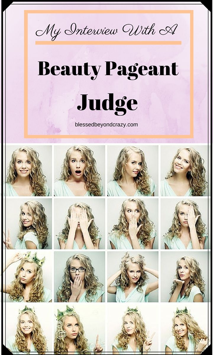 17 best ideas about beauty pageant body contouring my interview a beauty pageant judge