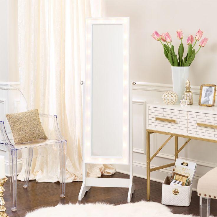 Bedroom Ceiling Paint Ideas Bedroom Armoires Bedroom Sets Pinterest Bedroom Paint Accent Wall: Best 25+ Gold Bedroom Accents Ideas On Pinterest