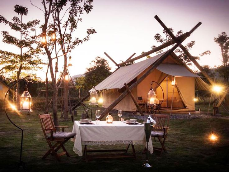 We bring you 14 most unique accommodations near Khao Yai National Park. There's something to make every holiday memorable in this natural wonderland.