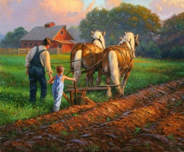 83 best images about farm life 1 on pinterest farms for Ranch and rural living