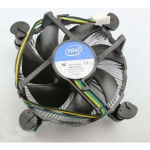 Acer CPU INTEL CORE I7 3770 L M:AME600-U KC.37701.CI7