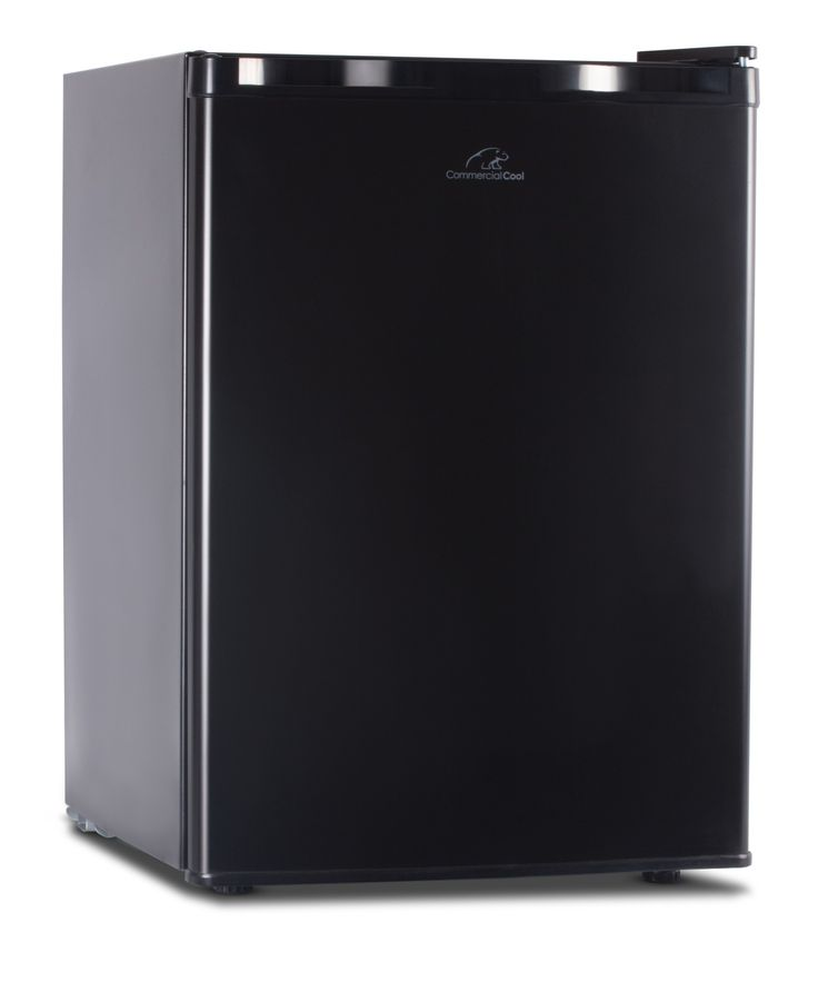 25 best ideas about compact refrigerator on pinterest mini fridge decor mini fridge stand. Black Bedroom Furniture Sets. Home Design Ideas