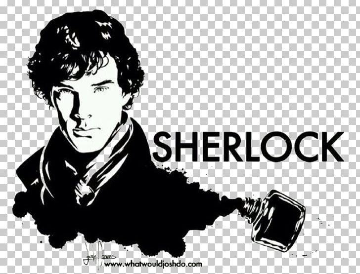 The Adventures Of Sherlock Holmes Dr Watson T Shirt Professor Moriarty Png Adventures Of Sherlock Hol Adventures Of Sherlock Holmes Sherlock Holmes Sherlock
