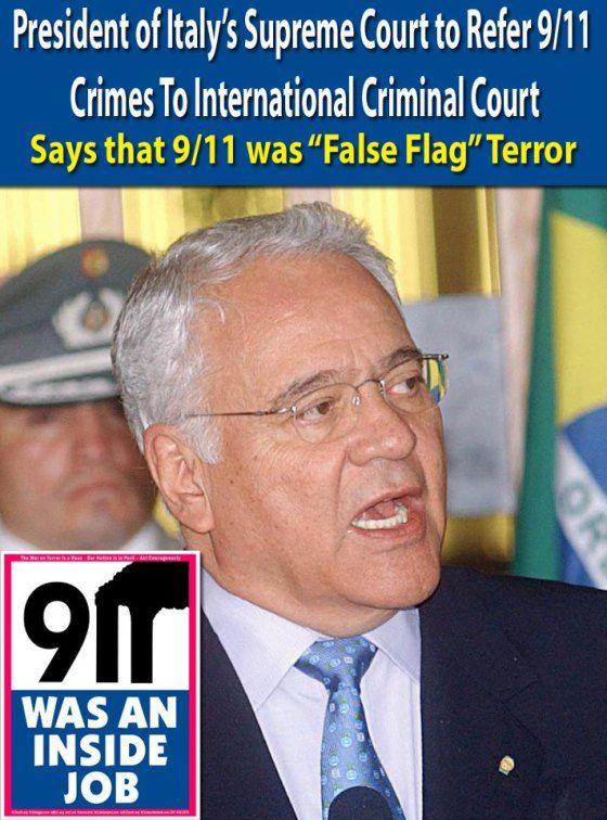 italy-supreme-court-president-911-inside-job