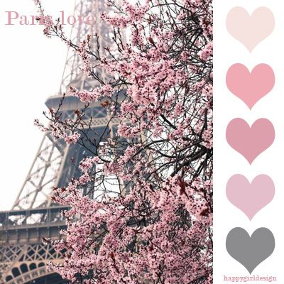 Best 25 Girls Paris Bedroom Ideas On Pinterest Paris