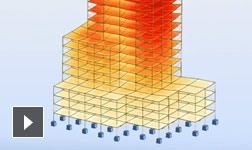 Video: Overview of Robot Structural Analysis Professional
