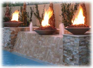Shop for fire pit accessories and quality hearth fireplace burners. We sell online fire pit products, fireglass, sand, fire crystal. Redesign your old wood burning gas fireplace with fireplace glass or traditional fireplace fake logs