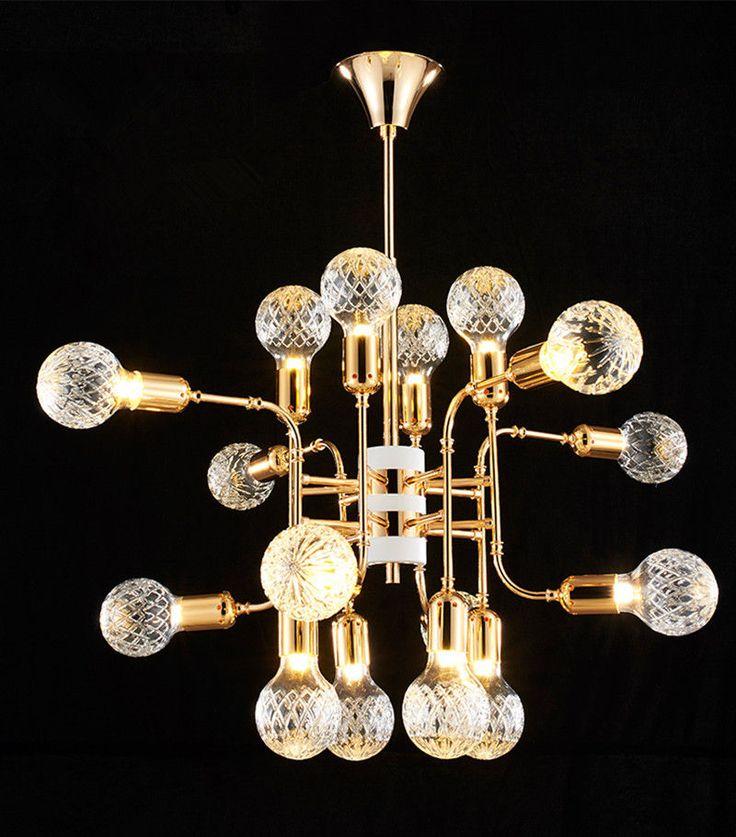 US $960.00 New In Home U0026 Garden, Lamps, Lighting U0026 Ceiling Fans, Chandeliers