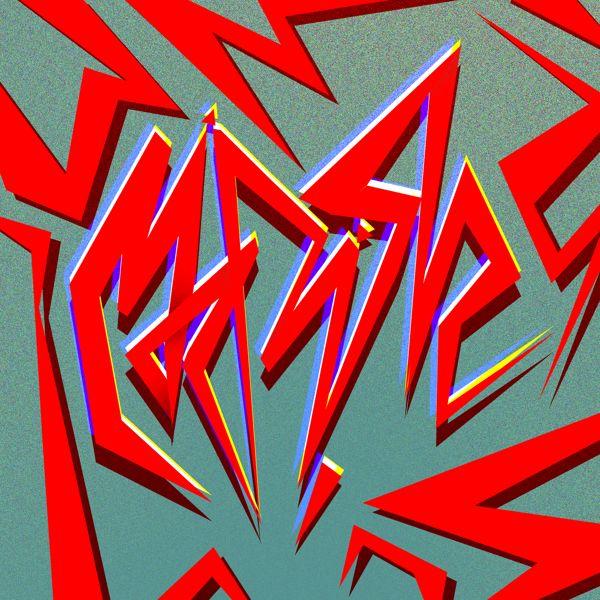 By Andrei Nicolescu, http://www.behance.net/andrei_nicolescu