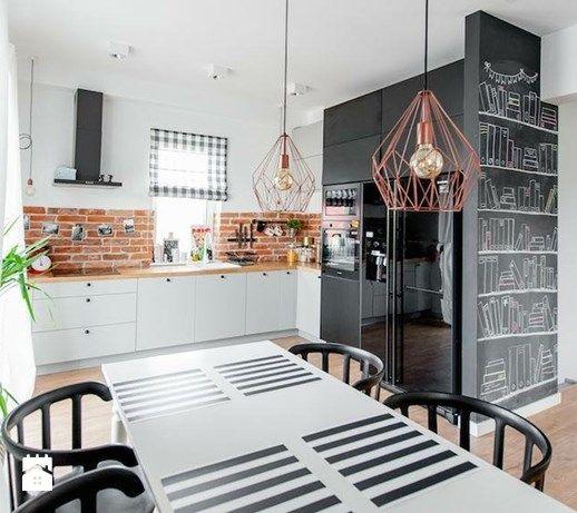 715 best images about KUCHNIA  Kitchen on Pinterest