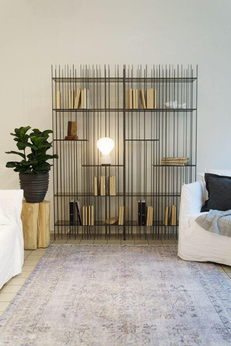 Having a home library just got cool again...#casuarina #casuarinastore #casuarinacollection #unique #gervasoni #homedecor #homelibrary #homedecoration#decoration#interiordesign #interior #interiors #home #homedesign #homestyle