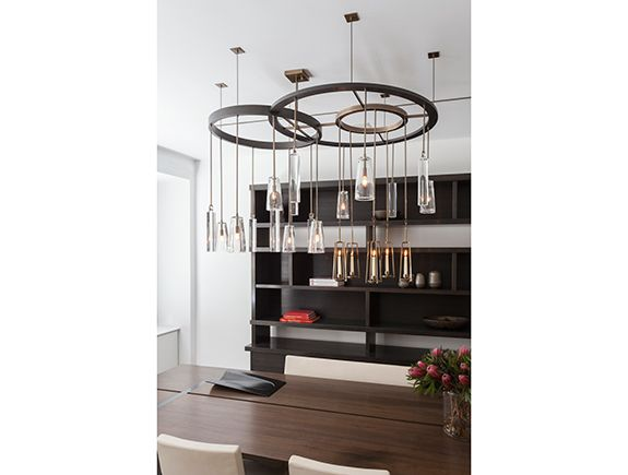 Lighting We Love At Design Connection Inc